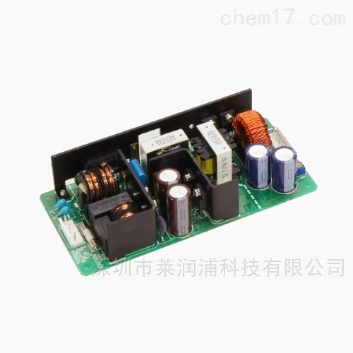 TDK-Lambda进口电源ZWS150BP-24现货库存