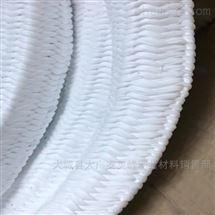 四氟石棉浸液盘根特殊规格可定制
