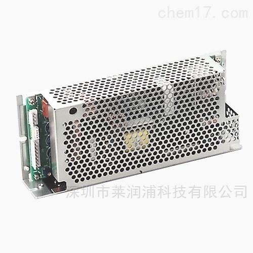 日本进口TDK-Lambda电源ZWQ80-5225/A