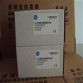 IC200ERM002GE PLC扩展模块