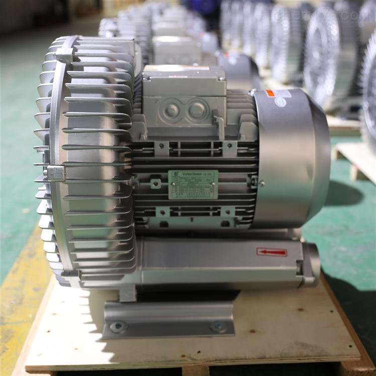 超声波清洗旋涡气泵