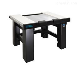 68-9012S高负载光学实验桌
