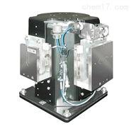 主动空气消振器(OEM)