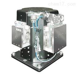 Electro-Damp® II主动空气消振器(OEM)
