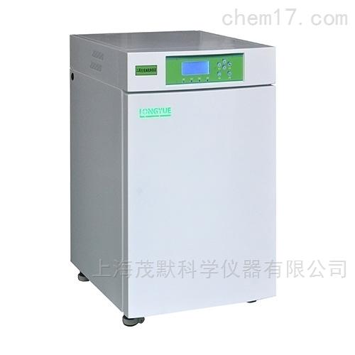 国产龙跃二氧化碳培养箱