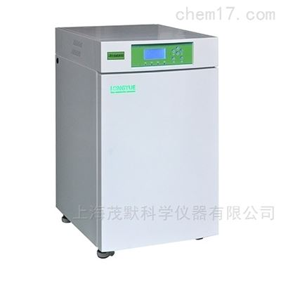 LCI系列国产龙跃二氧化碳培养箱