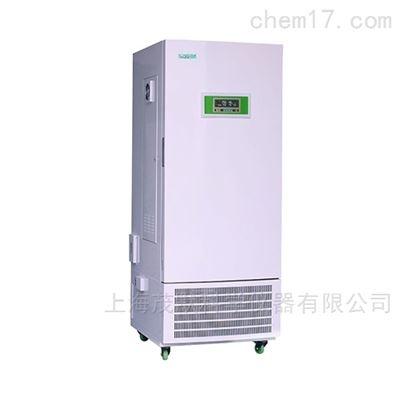 LAC-N系列人工气候箱