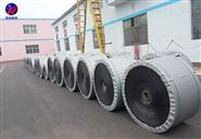 内蒙古赤峰输送带厂家