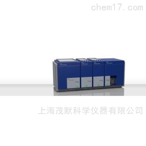 TOC 总有机碳分析仪