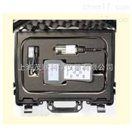 美国维赛/YSI便携式荧光法溶解氧仪
