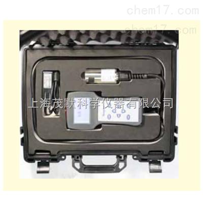 PDO美國維賽/YSI便攜式熒光法溶解氧儀