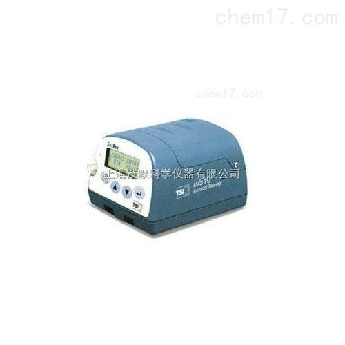 TSI激光粉尘检测仪
