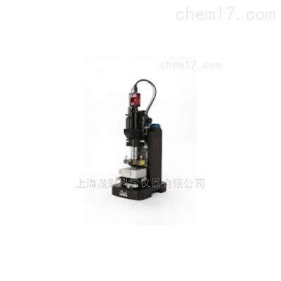 Park XE7原子力顯微鏡