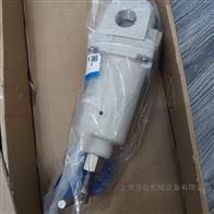正品SMC减压阀AR50-06G-B-X2041到货咯