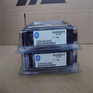 IC694MDL645GE PLC输入模块