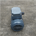 CV-1-1:50-B-200WCV-1-200W晟邦减速刹车电机