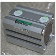 SSD2ckd喜開理超級緊湊型氣缸