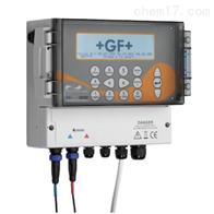Ultraflow U3000瑞士乔治费歇尔GF超声波流量计