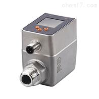SM8120德国易福门IFM电磁流量计