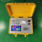 全自動三相電容電感測試儀