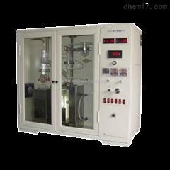 SD0165SD0165 高沸点减压馏程测定器
