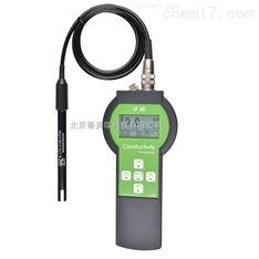 便攜式電導率測試儀(德國STM)