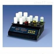 ECH-20/ECH-20D微机控温加热板微波消解仪