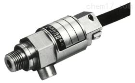日本特殊测器NTS小型高温压力传感器PCV-S