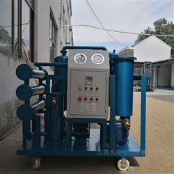 承装三级电力设施设备报价