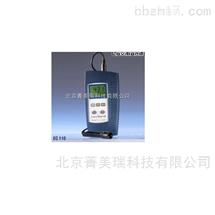 LovibondEC110电导率测定仪