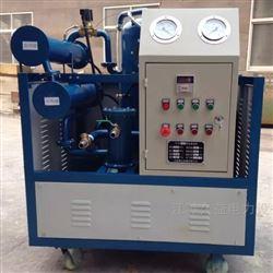 承装试电力四级标准有哪些具体要求