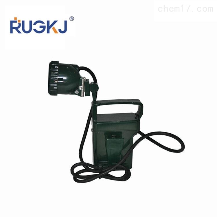 IW5120-便携式免维护强光防爆工作灯现货