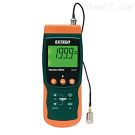 SDL800测振仪/数据记录仪