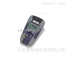 JDSU OLP-3X袖珍型光功率计