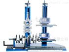 Tayler-Hobson Surtronic S100粗糙度測量儀