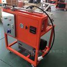 电力资质办理SF6气体抽真空充气装置