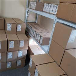 6ES7 307-1BA01-0AA0S7-300PLC模块授权代理商