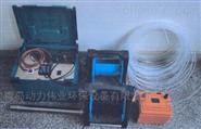 环境检测微洗井气囊泵采样器
