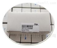 德尔格8103560油盒