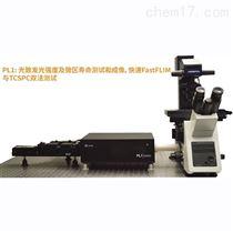 PL1PL1光致发光时间分辨共焦显微系统