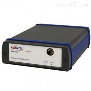 AvaSpec-ULS2048x64-EVO光纤光谱仪