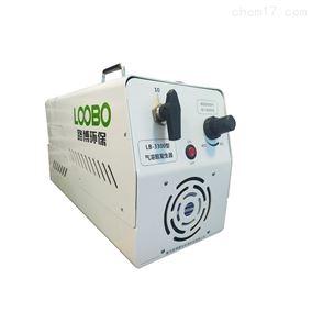 LB-3300现货直发 油性气溶胶发生器