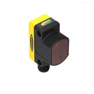 QS30LDQbanner邦纳高性能远程传感器