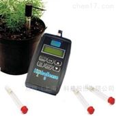 Hydrosense3小型电子土壤张力计