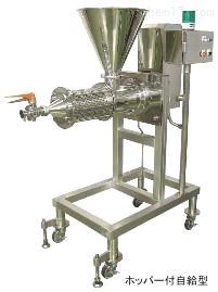 日本荒井arai-machinery食品用磨浆机MM-2