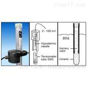 SKM850/SKT850电子土壤张力计