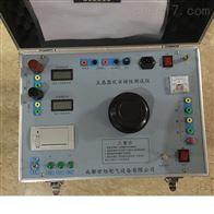 成都 互感器伏安特性测试仪承装修试