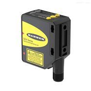 Q5XKLAF2000-Q8-PFMbanner大功率中档光电传感器