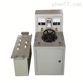 ZD9107三倍频电压发生器直销