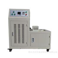 JWD-025L低温试验箱